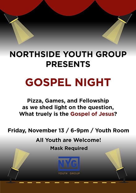Gospel_night-01.png