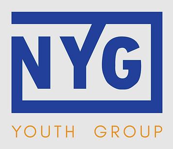 NYG_logo-01.png