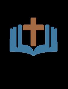 logo_trans-01.png