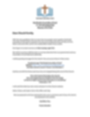 COVID_19_Letter-01.png