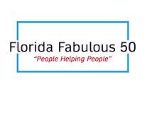 FlFab50Logo(1).jpg