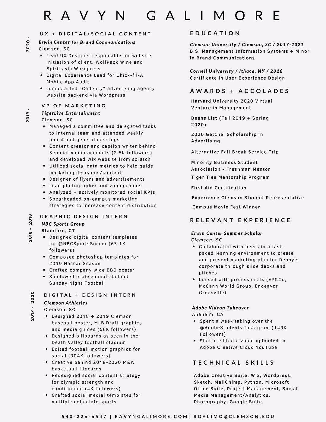 Copy of Ravyn's Resume (1).jpg