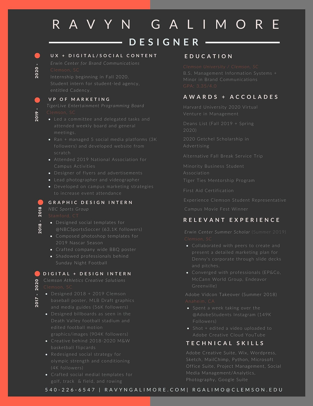 Ravyn's Resume.jpg