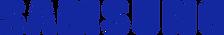 samsung-logo-5.png