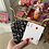 Thumbnail: Printed Playing Cards