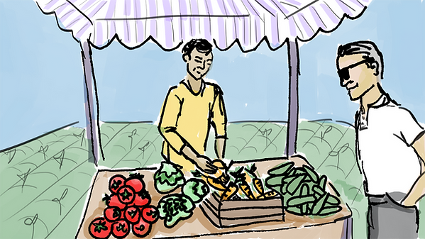 farm2table.png
