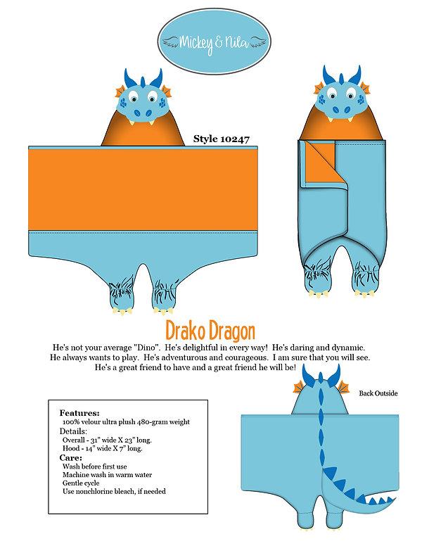 Drako Dragon(2)-02.jpg