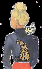 LeopardSticker.png