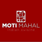 Motimahal Indian Cuisine.jpg