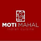 Motimahal Indian Cuisine.jpg