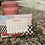 Thumbnail: Desk Calendar