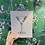 Thumbnail: Cocktail Prints