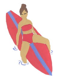 swimming1.png