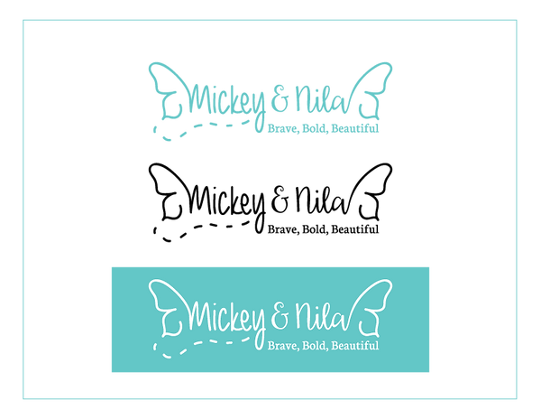 Mickey-&-Nila-Logo-Slogan-FINAL.png