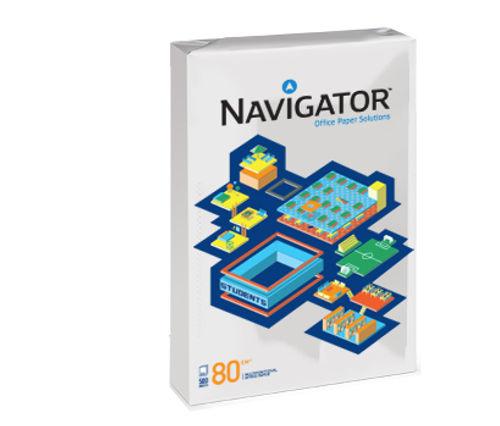 Navigator-MockUp.jpg