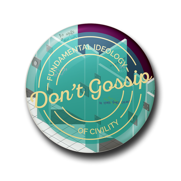 dontgossip.png