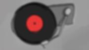 recordplayer.png