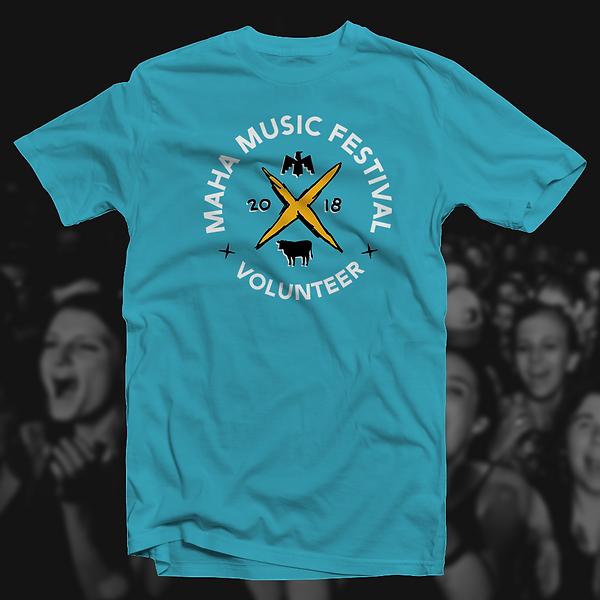 Volunteer-Blue.png