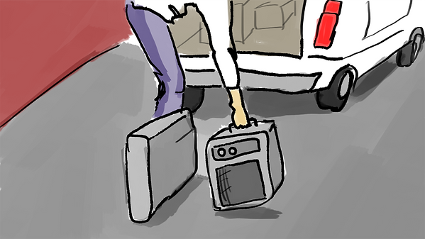 unloading.png