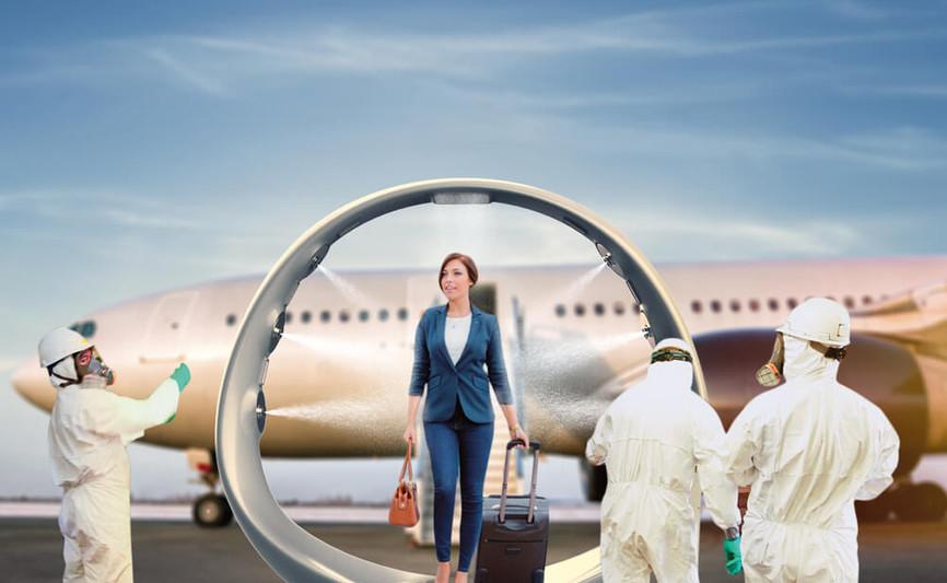 Ikarus Airport CGI.jpg