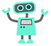 LegionOfBot