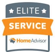 Home Advisor- Riser Home Services