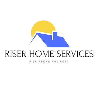 Home Services, Riser Home Services
