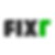 Fixr- Riser Home Services