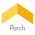 Porch- Riser Home Services