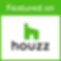 Houzz- Riser Home Services