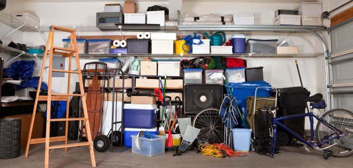 Riser Home Services DIY