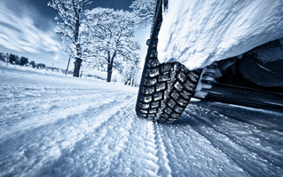 8 Tips on Winterizing Your Car!