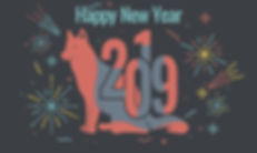 happy-new-year-2019-vector.jpg