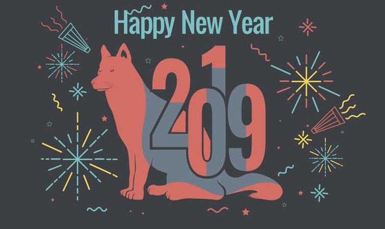 happy-new-year-2019-vector.jpg