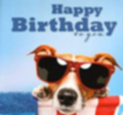 happy birthday_bearbeitet_bearbeitet.jpg