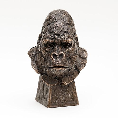 Gorilla Miniature