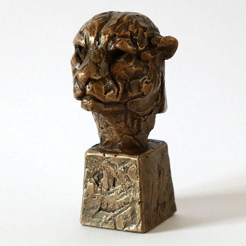 Cheetah Miniature