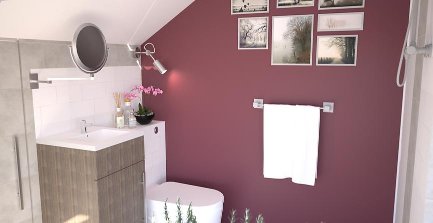 Bathroom 5png.png
