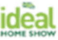 ideal_homes_logo.png
