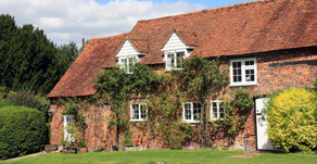 The Gardens Cottage - A true retreat