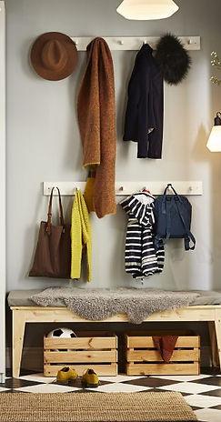 hall-coat-rack-bench-entrance-entryway-s