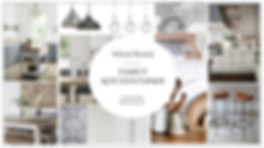 kitchen mb.jpg