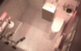 Bathroom 6.png.png