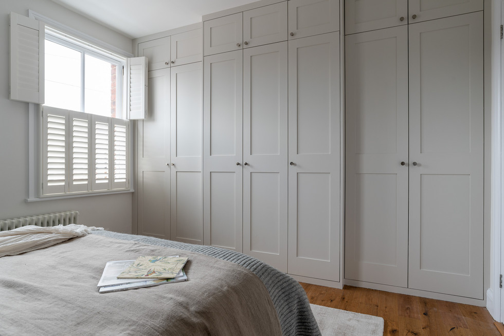 Dean_Frost_Photography_CP_Wardrobes.jpg