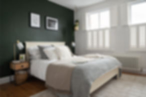 Dean_Frost_Photography_CP_Bedroom.jpg