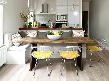 diner-bench-seating-bench-seating-kitche