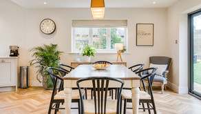Northern Luxury Interior Design Trends You Can Learn From