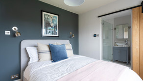 How to Add Luxurious Comfort to Your Bedroom
