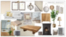 Living Room Furniture Boards.jpg