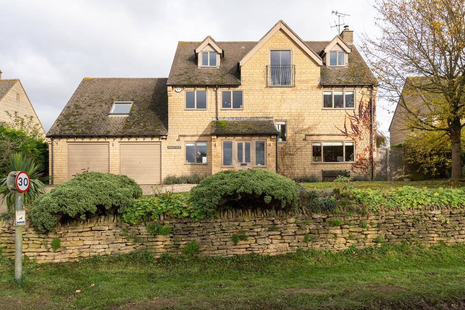 bramley house-2.jpg